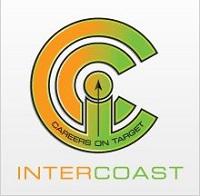 InterCoast College West Covina