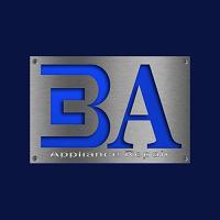 BA Appliance Repair Service