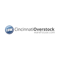 Cincinnati Overstock Warehouse