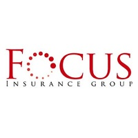 Focus Insurance Group