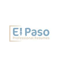 El Paso Professional Resumes