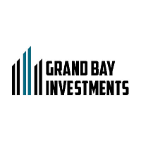 Grand Bay Investments