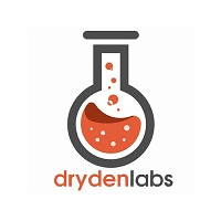 Dryden Labs