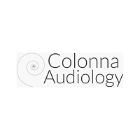 Colonna Audiology