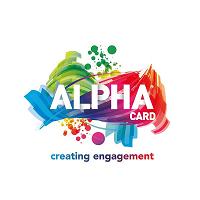 Alpha Card Compact Media LLC