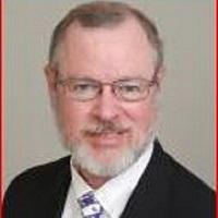 Edward Jones - Financial Advisor: Jimmy Walker
