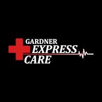 Gardner Express Care