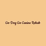 Go Dog Go Canine Rehabilitation