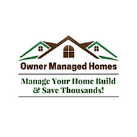 Owner Managed Homes
