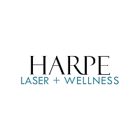 Harpe Aesthetics + Wellness