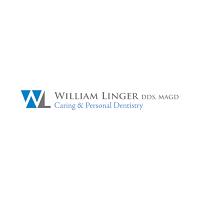 William Linger, DDS, MAGD