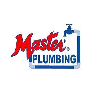 Master Rooter Plumbing