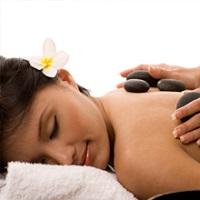 Balance Massage  Spa