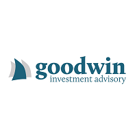 Goodwin Investment Advisory