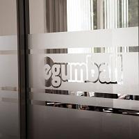 eGumball, Inc