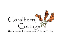 Coralberry Cottage