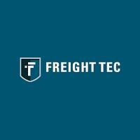 Freight Tec