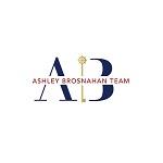 The Ashley Brosnahan Team