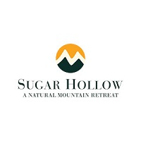 Sugar Hollow Retreat