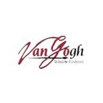 Van Gogh Window Fashions
