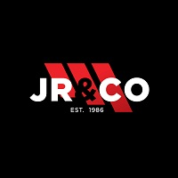 JR And CO Roofing Contractors