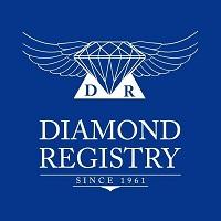 Diamond Registry