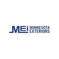Minnesota Exteriors, Inc