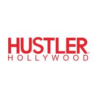 HUSTLER® Hollywood Sacramento
