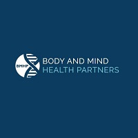 Body and Mind Health Partners