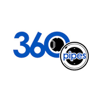 360 Pipeline Inspections LLC
