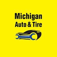 Michigan Auto and Tire