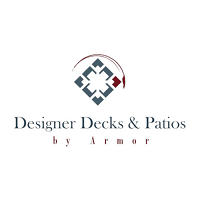 Designer Decks and Patios by Armor