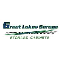 Great Lakes Garage - Storage Cabinets