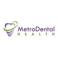 Metro Dental Health