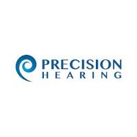 Precision Hearing