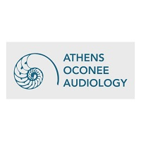 Athens Oconee Audiology