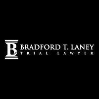 Bradford T. Laney - Attorney