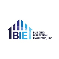 Building Inspection Engineers