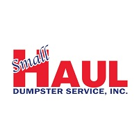 Small Haul Dumpster Service Inc