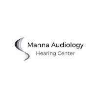 Manna Audiology Hearing Center