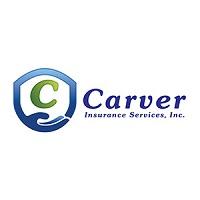 Carver Insurance Services, Inc - Temecula