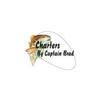 New Smyrna Beach Fishing Charter