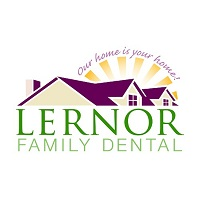Lernor Family Dental