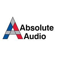 Absolute Audio