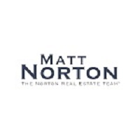 Matt Sells Homes for Free