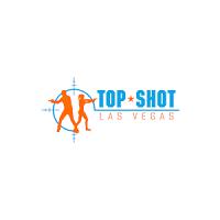 Top Shot Las Vegas