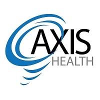 Axis Health