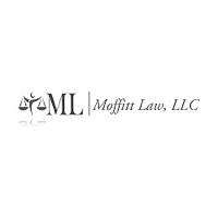 Moffitt Law LLC