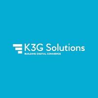 K3G Solutions LLC