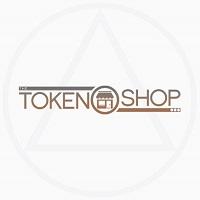 The Token Shop
